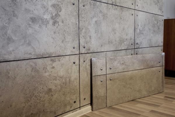 beton-architektoniczny-8
